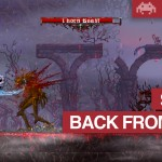 Review: Slain – Back From Hell | Xbox One