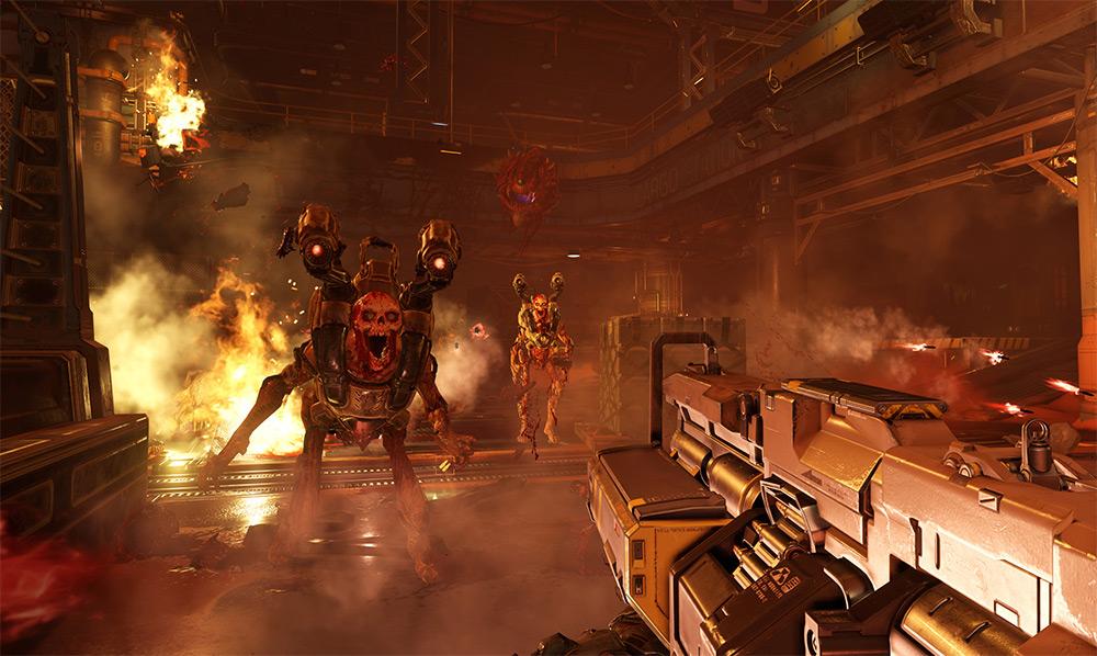 doom-gameplay1