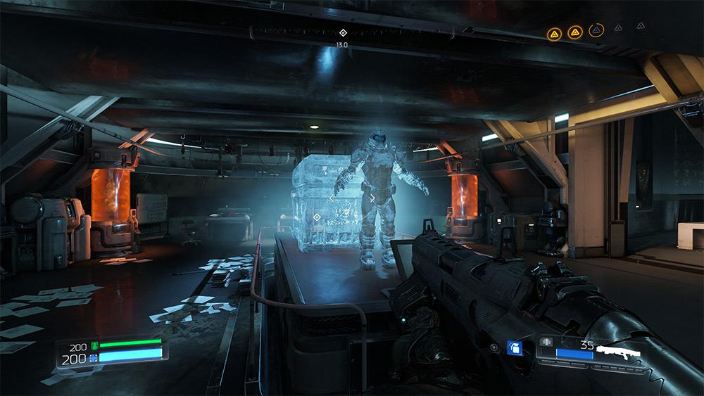 doom-gameplay3