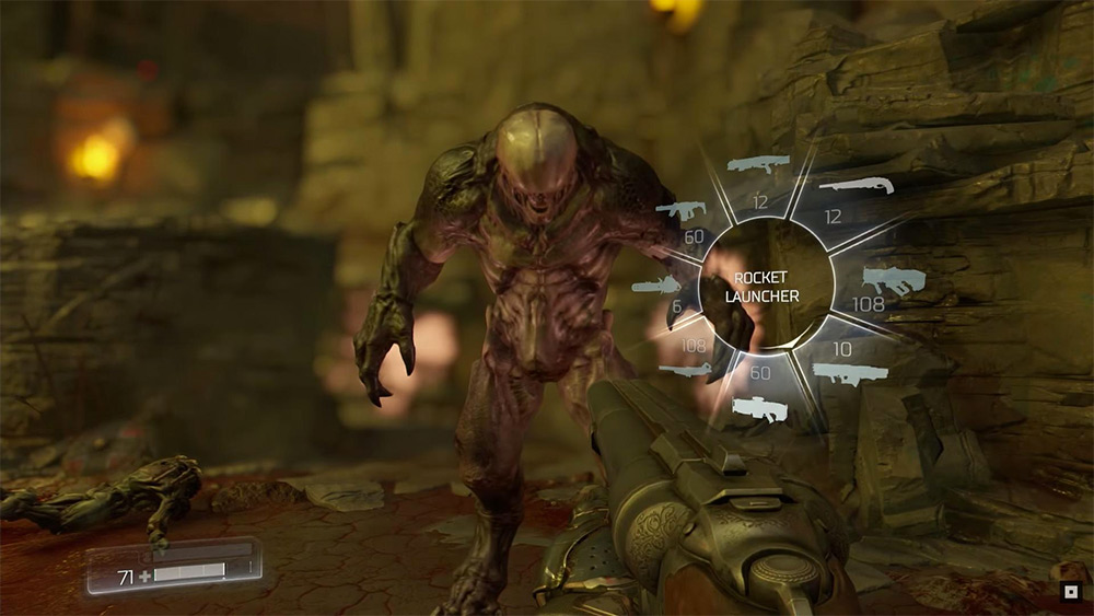 doom-gameplay4