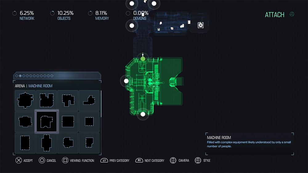 doom-gameplay5