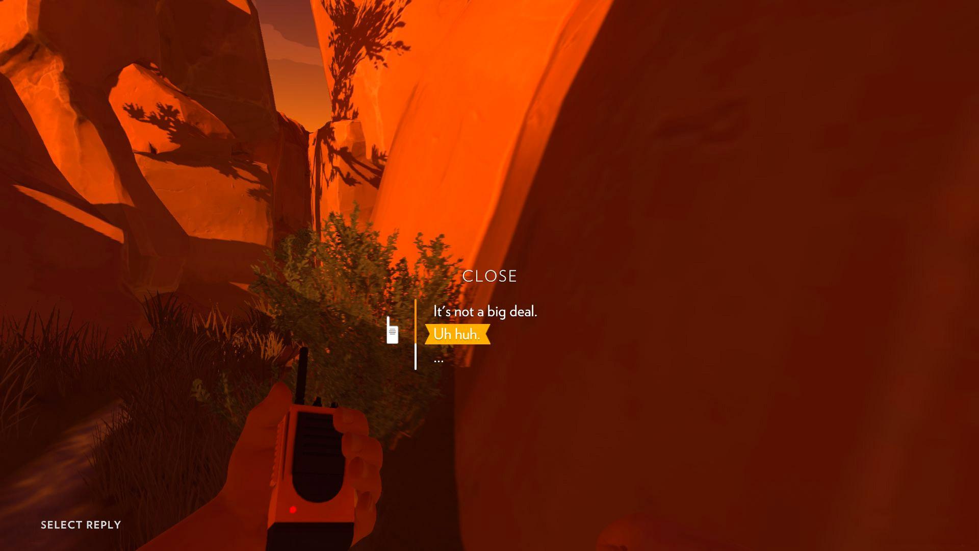firewatch-review-xbox one