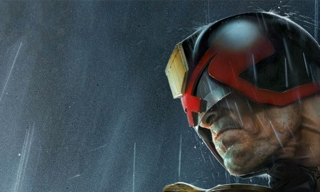 judge-dredd-infographic-thumb