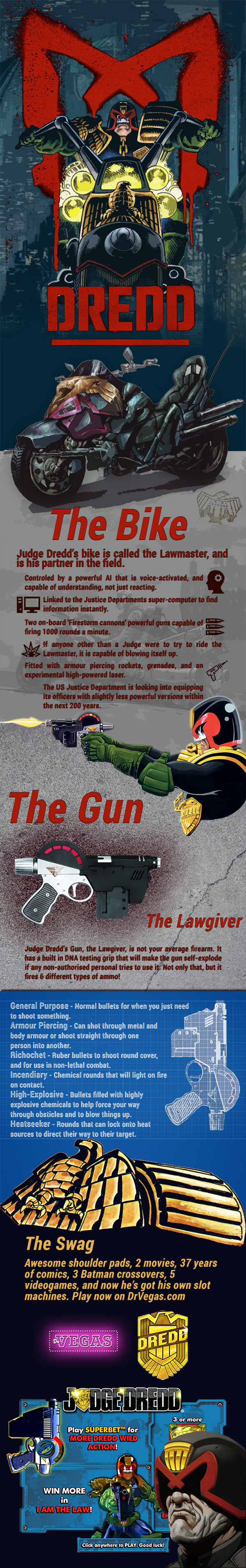 judge-dredd-infographic