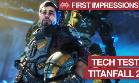 titanfall-2-tech-test-thumb