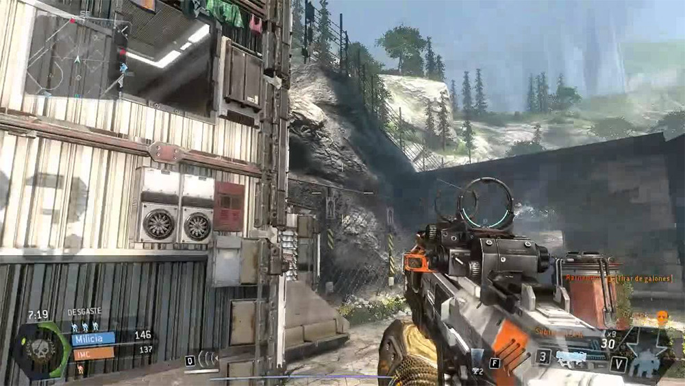 titanfall-gameplay