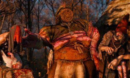 witches-of-crookbag-bog