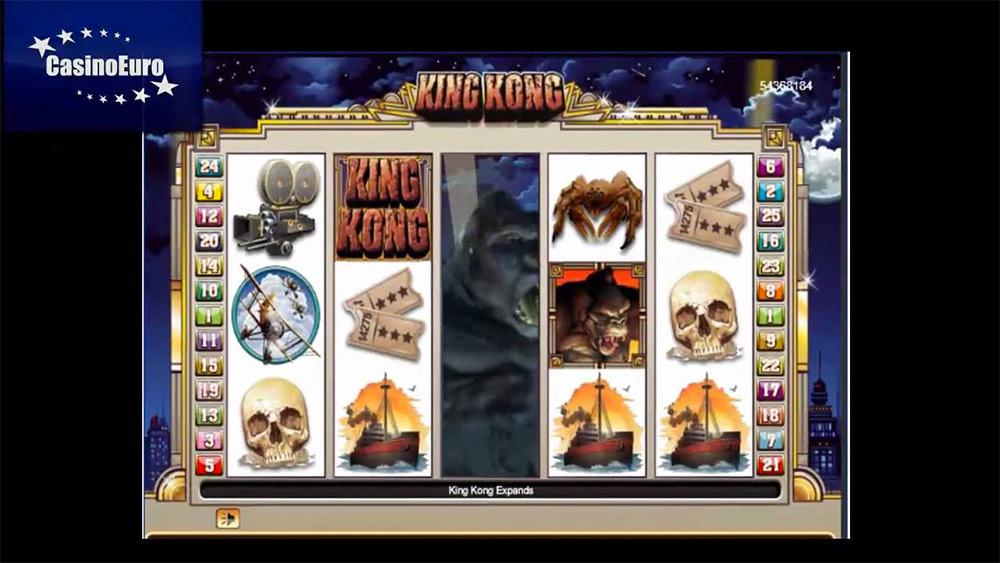 casino-euro-browser-game