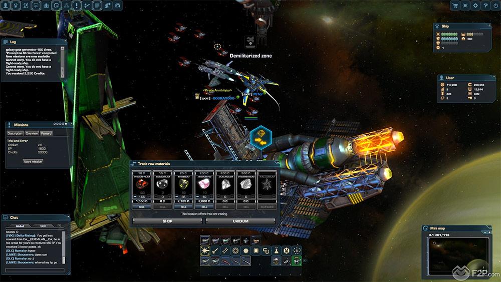 dark-orbit-browser-game