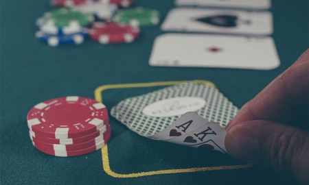 practice-gambling-cards