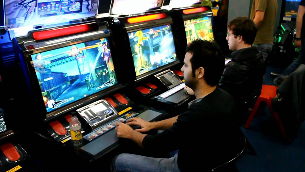 streetfighter-casino-edition