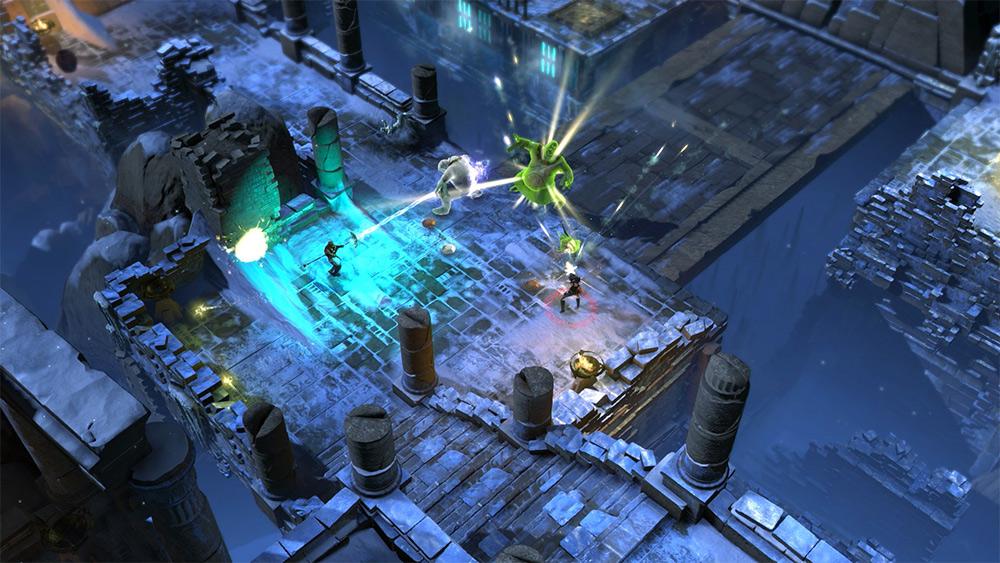 Lara-Croft-and-the-Temple-of-Osiris-snow-ice