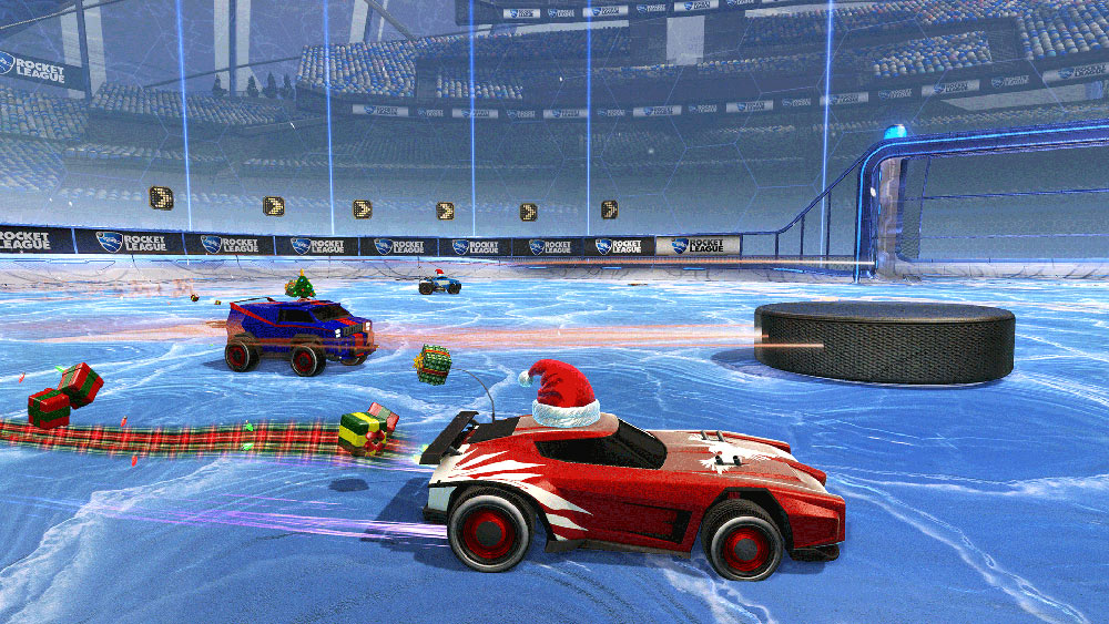 Rocketleague_WinterGames_sm