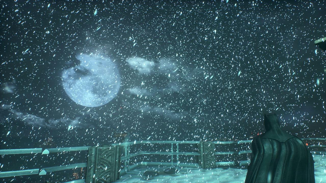 batman-snow
