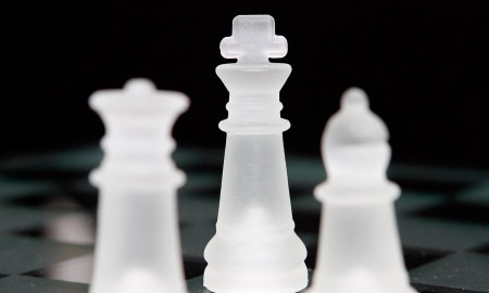 chess-main