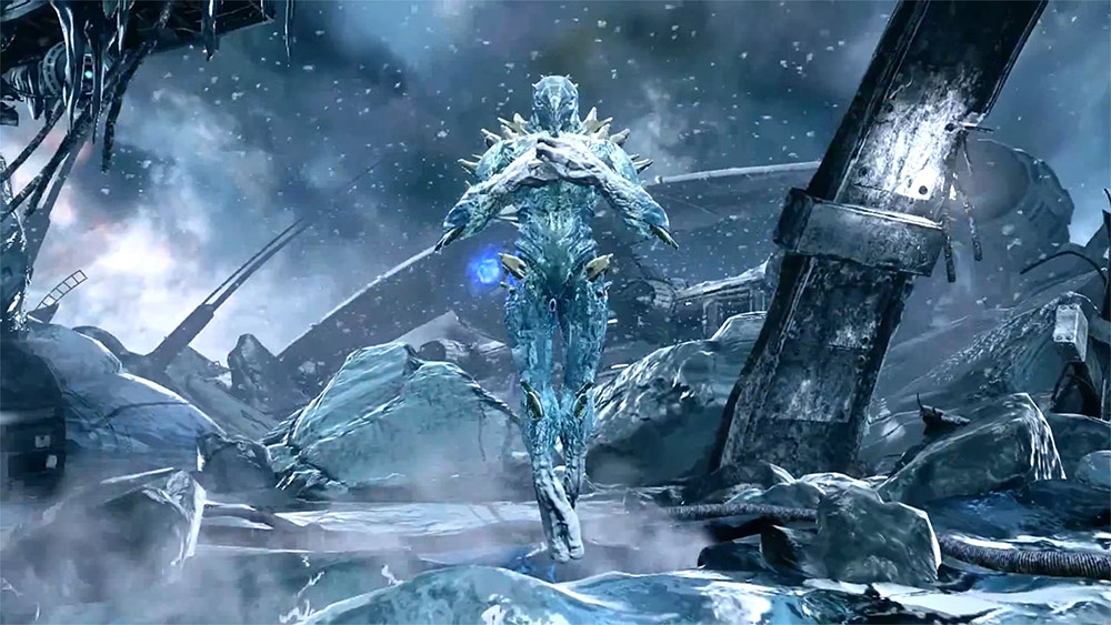 glacius-ice-stage-killer-instinct
