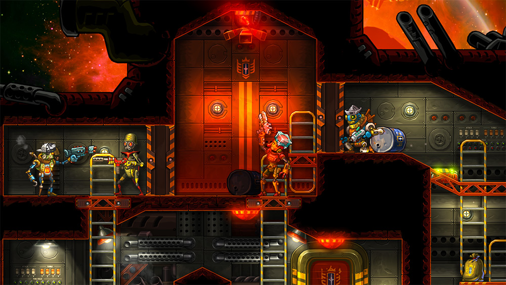 steamworld-heist