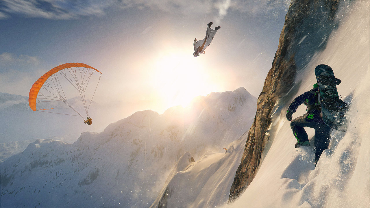 steep-ea-snow-in-games