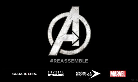 ReAssemble
