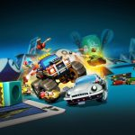 Micro Machines World Series is Coming to Xbox One
