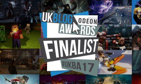 UK blog awards bg