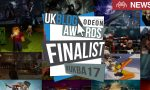UK blog awards bg-mini