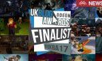 UK blog awards bg-mini