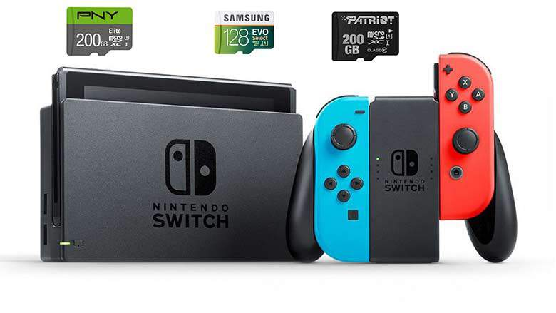 nintendo-switch-microsd-cards