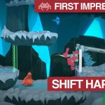 First Impressions: Shift Happens | Xbox One