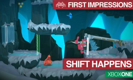 Shift-happens-thumb-main-sm