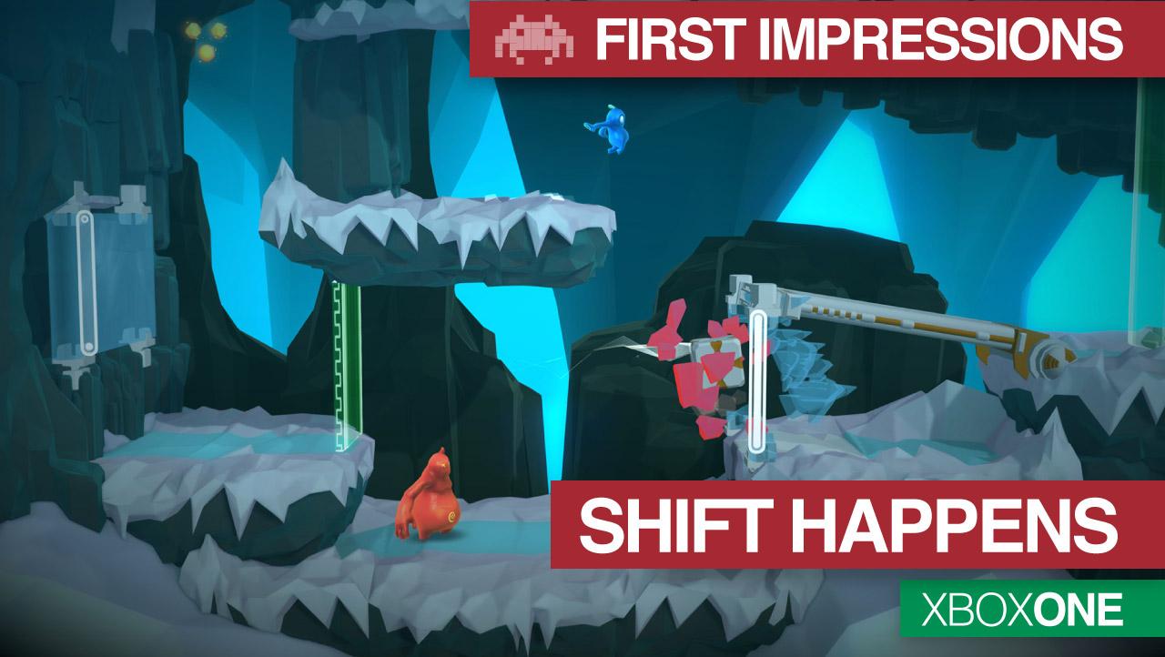 Shift-happens-thumb-main-sm