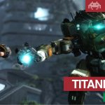 Review: Titanfall 2 | Xbox One