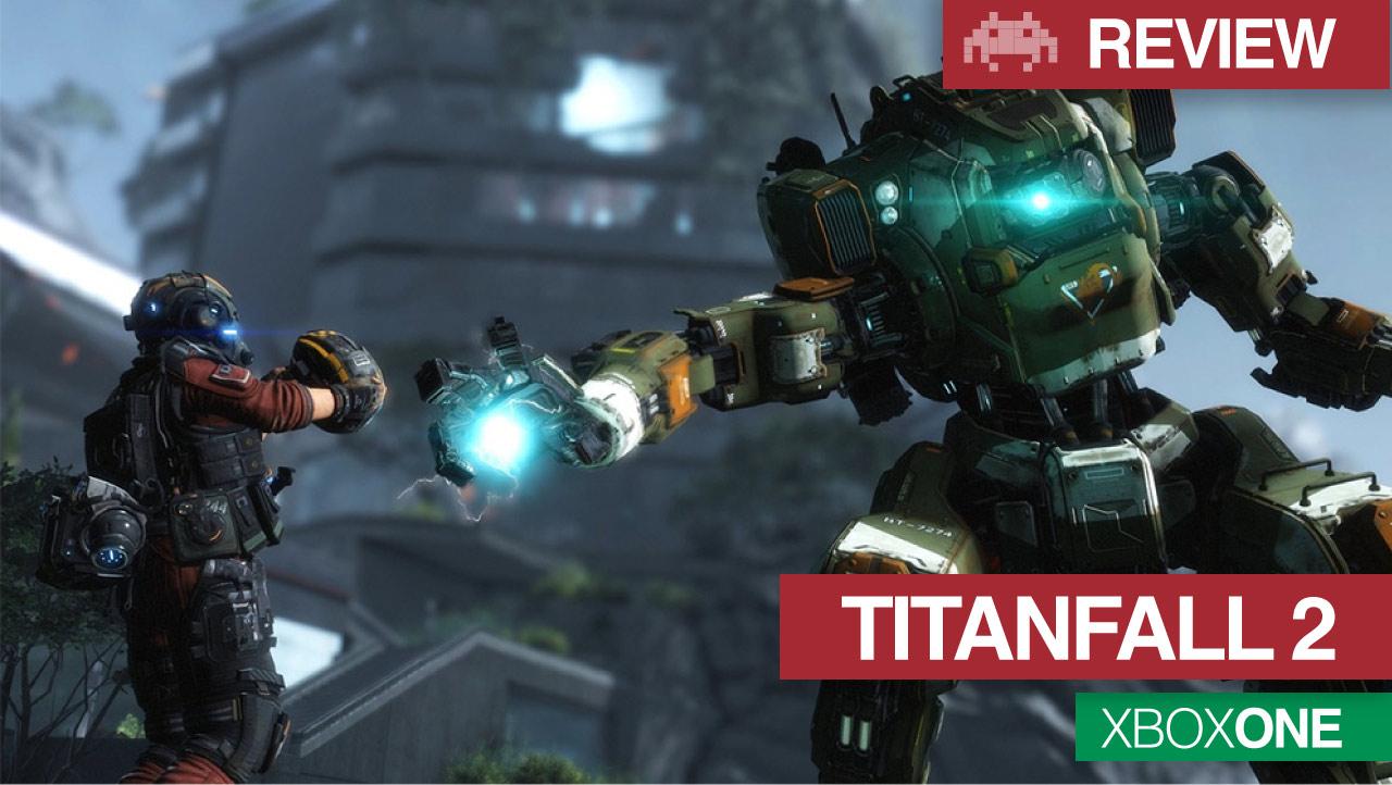 Titanfall2-xboxone