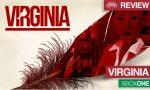 Virginia-xbox-one