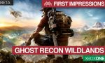 ghost-recon-wildlands xbox one