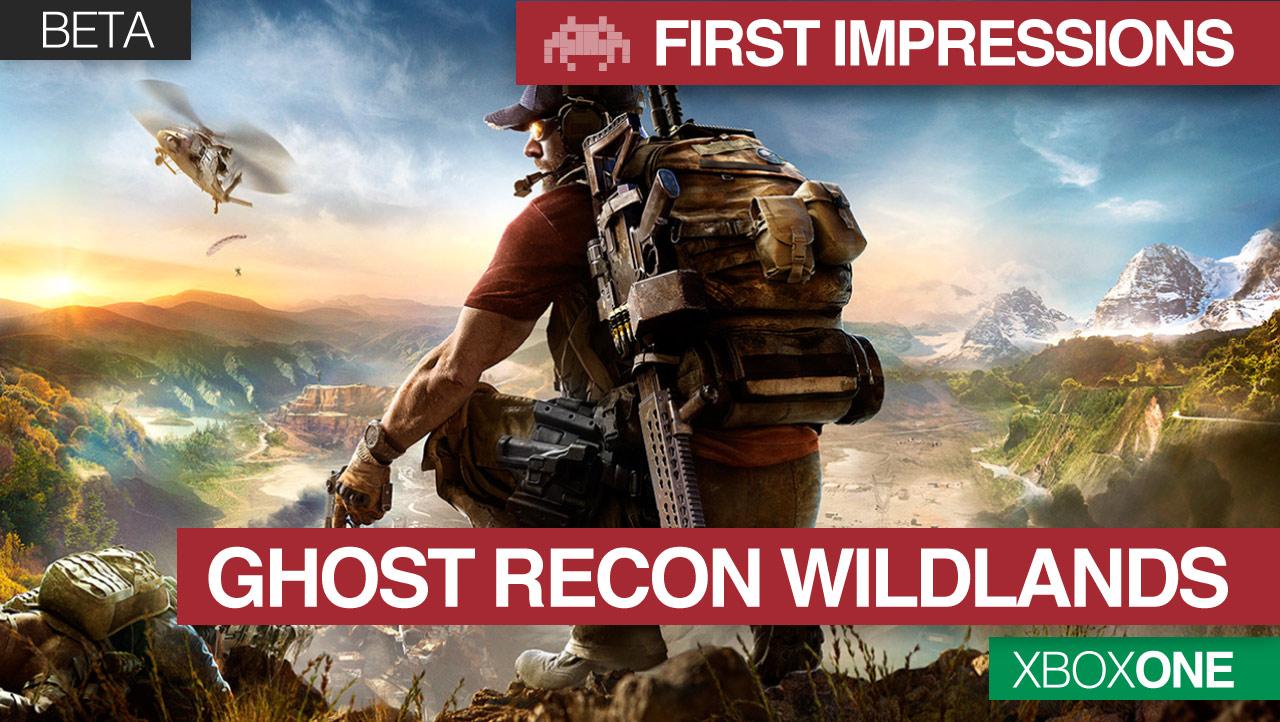 ghost-recon-wildlands xbox one