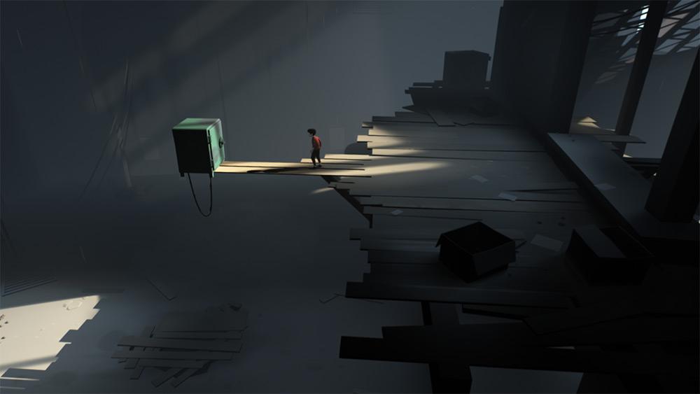 inside-xbox-one-3