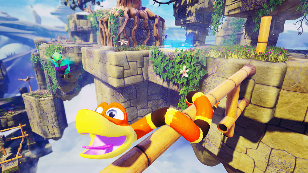 snake-pass-xbox-one-1-1000