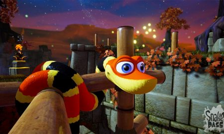 snake-pass-xbox-one-1280