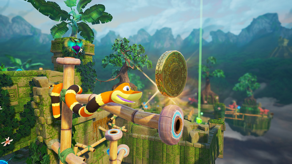 snake-pass-xbox-one-2-1000