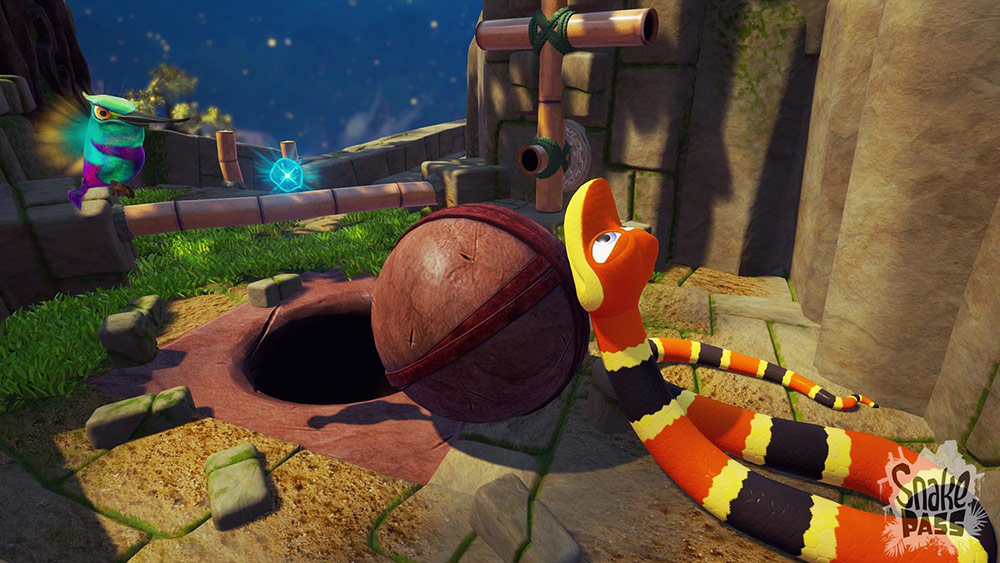 snake-pass-xbox-one-5-1000
