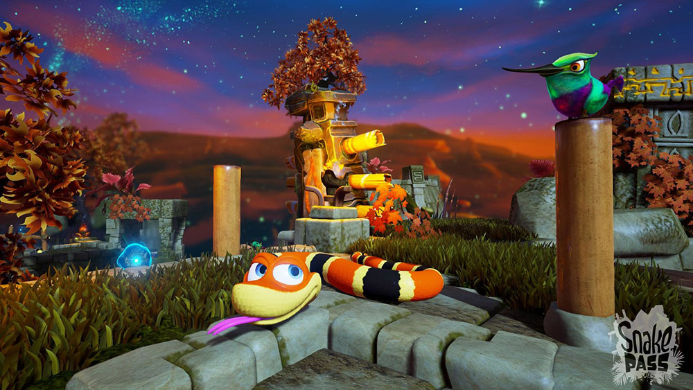 snake-pass-xbox-one-6-1000