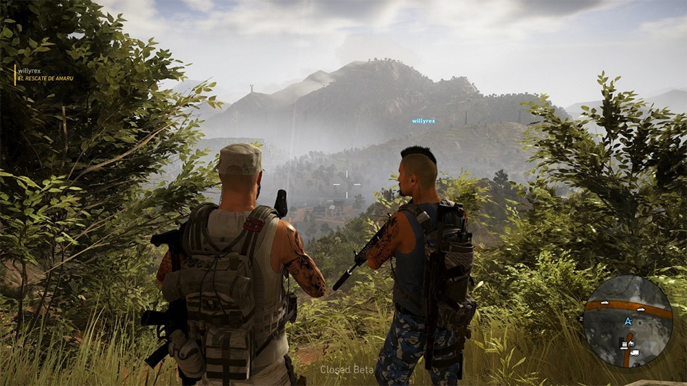 wildlands-beta-1