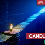 Review: Candleman | Xbox One