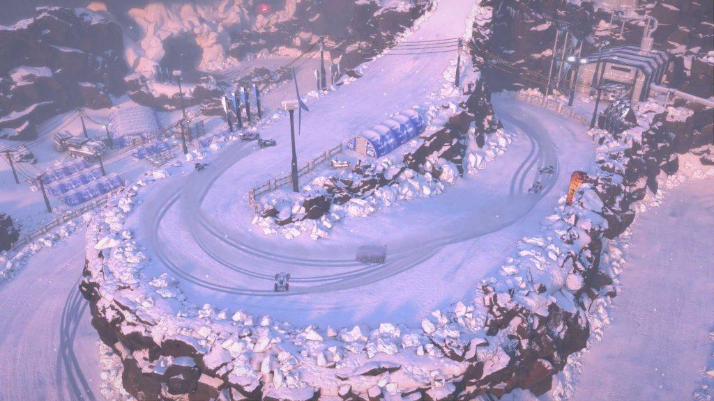 MantisBurnRacing_Snowbound_Screenshot_5-1024×576