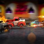 First Impressions: Table Top Racing World Tour | Xbox One