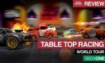 TTR-world-tour-thumb-sm