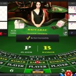 Learn How to Play Baccarat Online Like a Pro!