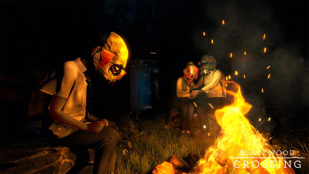 Blackwood-Crossing-screenshot-