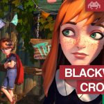 Review: Blackwood Crossing | Xbox One